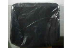 Подушка в сборе 53205-6803010