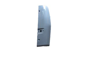 Обтекатель наружный правый 65115 (кооп)