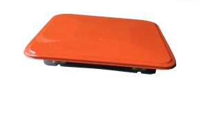 Крышка вентиляционного люка КамАЗ-5320