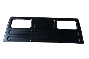 Задняя стенка 5320-5601064